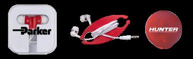 Custom Music & Audio Products