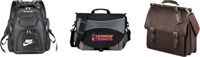 Custom Executive Bags