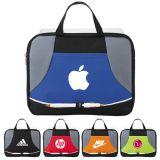 Custom Carson Tablet Bags