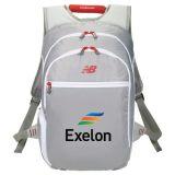 Custom Pinnacle Sport Computer Backpacks
