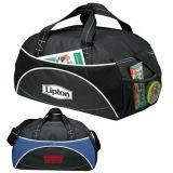 18 Inch Promotional Vista Sport Duffel Bags