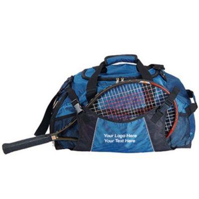 Promotional Yoga Studio Duffel Bags