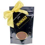 Custom Printed 0.75 Oz Ground Coffee Cups
