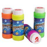 Custom 2 Oz Bubbles - Assorted Colors