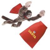 Promotional Flying Shrieking Monkeys