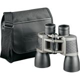 Customized Zippo Binoculars