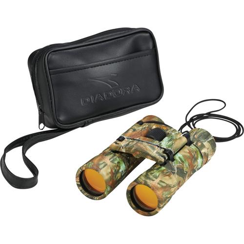 promotional hunt valley 10x25 excursion binoculars