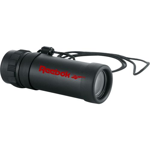promotional slazenger golf rangefinder
