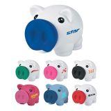 Customized Mini Prosperous Piggy Banks