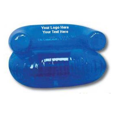 Custom Lounge Inflatable Chairs