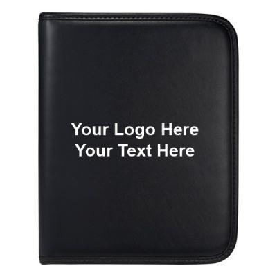 11.25 X 9 Inch Customized Mezzo Tablet Portfolios