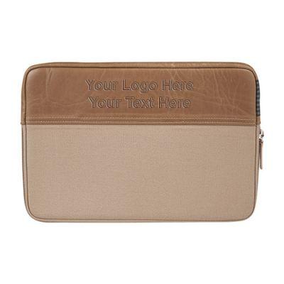 11 Inch Custom Imprinted Tablet Sleeves