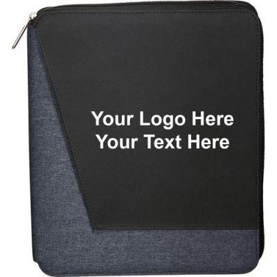 Personalized Case Logic Berkeley Tech Padfolios
