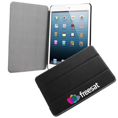 Promotional Donatello iPad Mini Smart Case