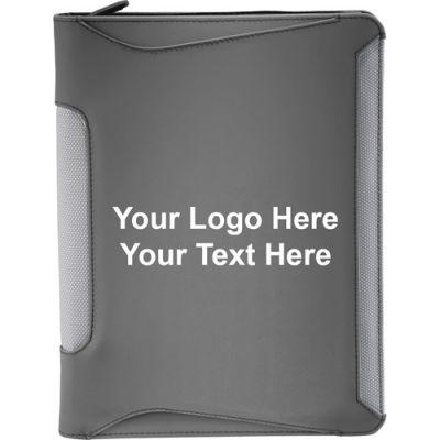 Promotional Zoom Web Tech Pads