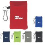 Promotional Large Neoprene Portable Electronics...