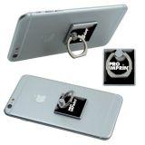 Custom Imprinted Smartphone Ring Stand Holder...