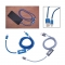 Promotional Power-Up 2-In-1 USB Charging Cables