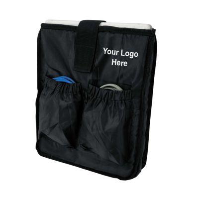 Custom Printed Padded Laptop Backpacks