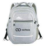 Customized High Sierra Glitch Compu-Backpacks