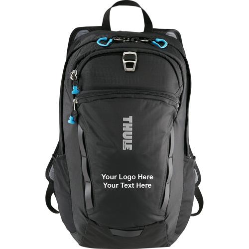 Thule® EnRoute Strut Daypack