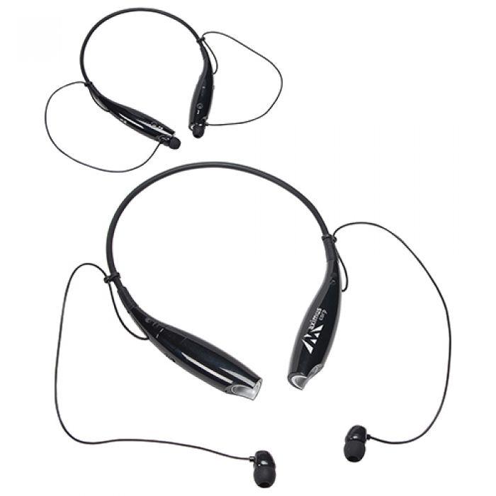 Easy Flex Wireless Headsets