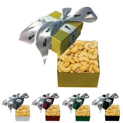 Classic Singles - Cashews Gift Boxes