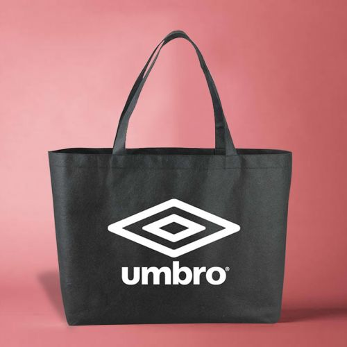 Big Boy Shopper Tote Bags
