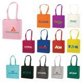 Custom Printed Small Tote Bags