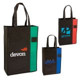 Personalized Convention Tote Bags