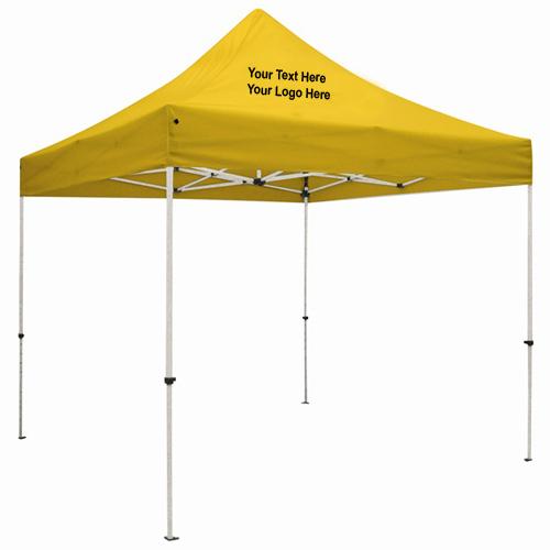 Image Result For Custom Printedgate Tents