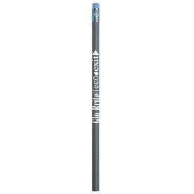 Custom Printed Jo-Bee Recycled Denim Pencils