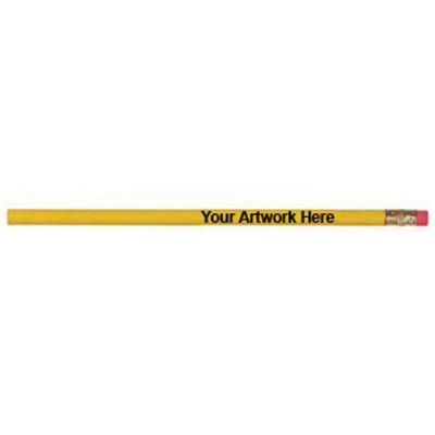 My custom essay pencil
