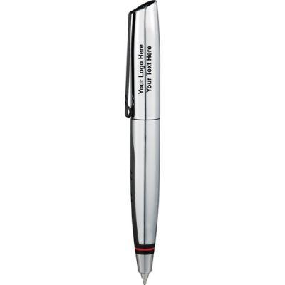 Promotional elleven USB Memory Pens
