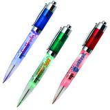 Custom Printed Chamber Light Pens