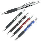 Custom Printed Montrose Metal Pens