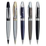 Custom Printed Presidio Ballpoint Pens
