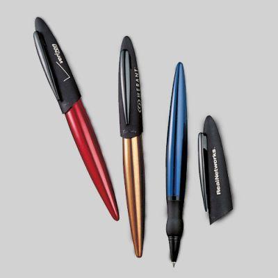 Vercelli Bettoni Rollerball Pens
