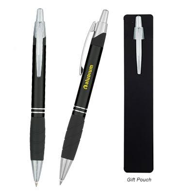 Pendant Aluminum Pens