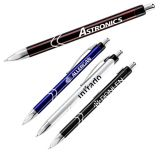 Promotional Winston Metal Pens
