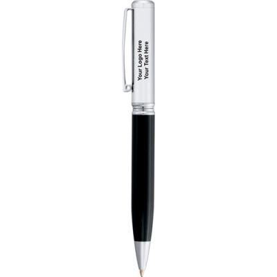Custom Printed Emerson Ballpoint Pens