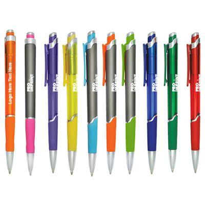 Custom Printed Babelini Pens