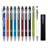 Custom Printed Incline Stylus Pens