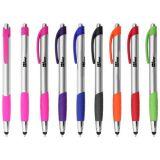 Promotional Aventura Stylus Pens