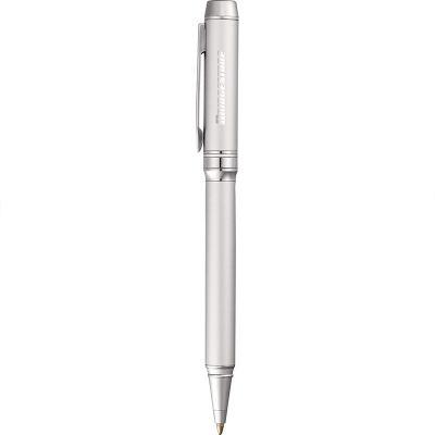 Promotional Legacy Ballpoint Metal Pens
