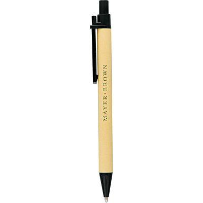 Custom Evolution Ballpoint Pens