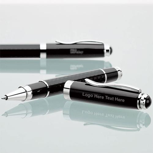 Grenado Bettoni® Rollerball Pens