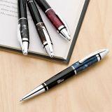 Promotional Novari Bettoni Ballpoint Pens