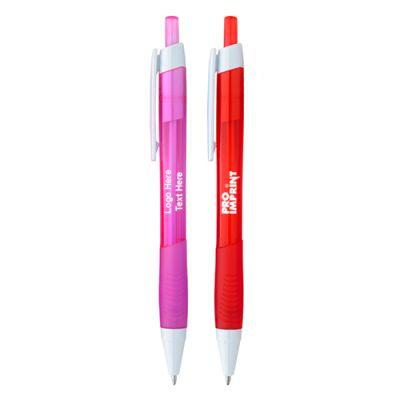 Custom Imprinted Delano Pens