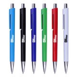 Custom Imprinted Valencia Modern Pens